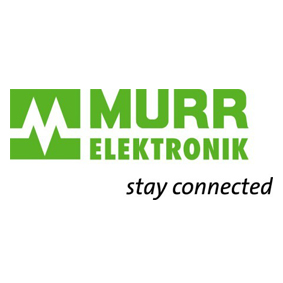 德国Murrelektronik(穆尔)