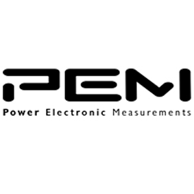 英国PEM(Power Electronic Measurements Ltd)