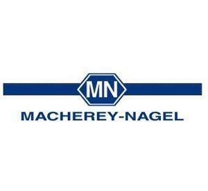 德国MN(Macherey-Nagel)